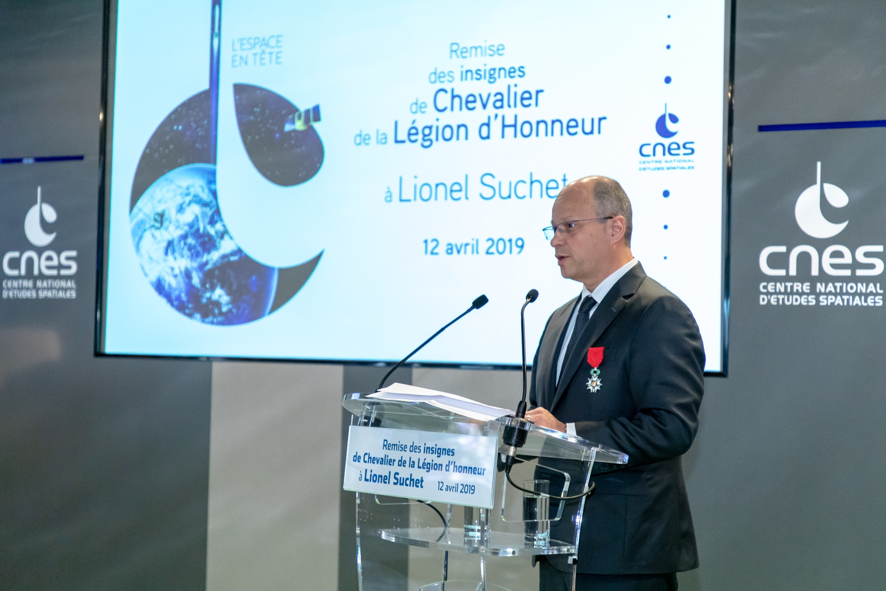 is_legion-dhonneur-suchet.jpg