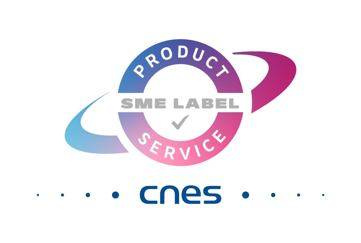 logo_sme_label_cnes_rvb.jpg