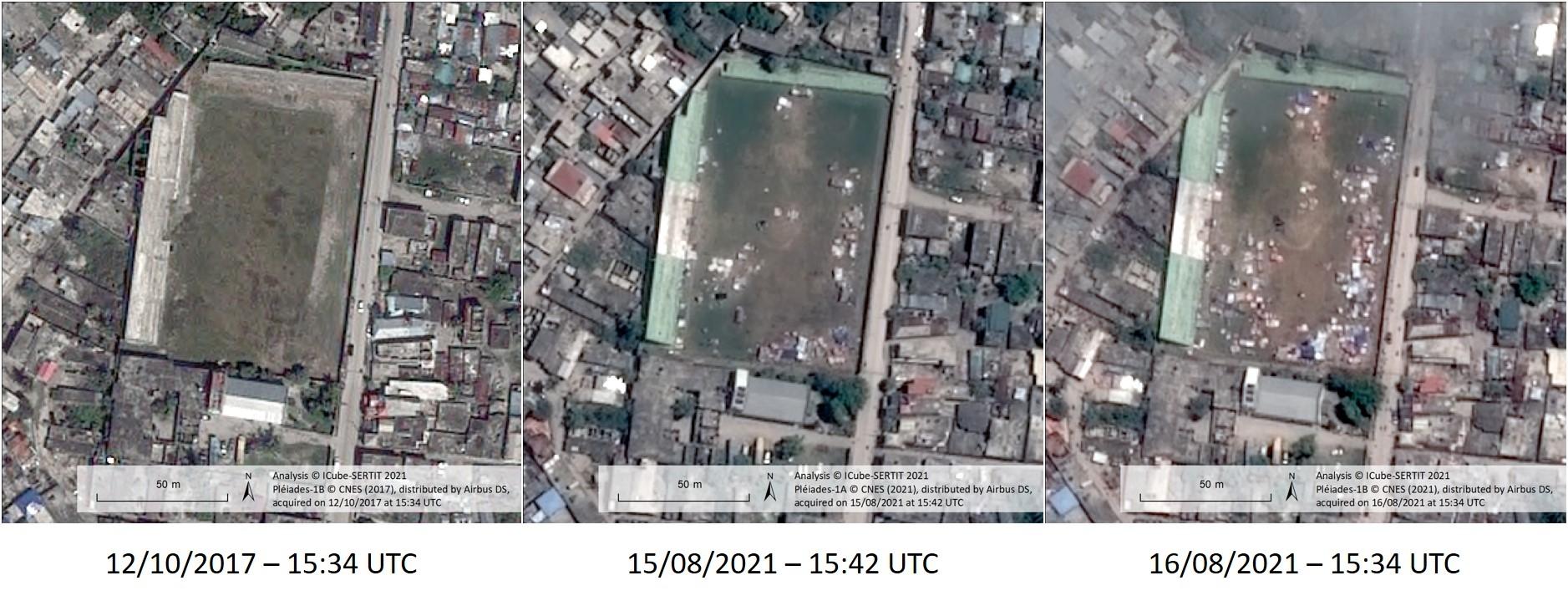 is_charte-haiti-082021-3vues.jpg