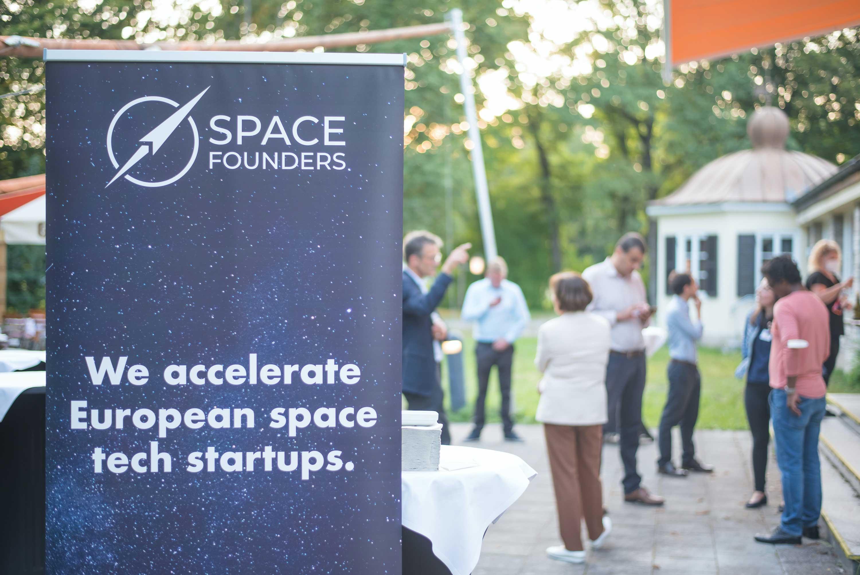is_space-founders.jpg