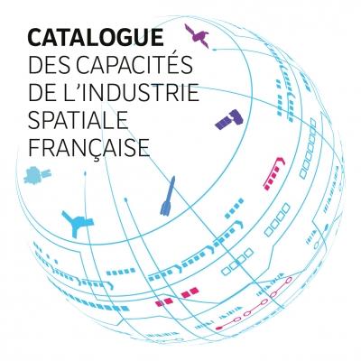 cp104_visuel_catalogue_isf_fr_coul.jpg